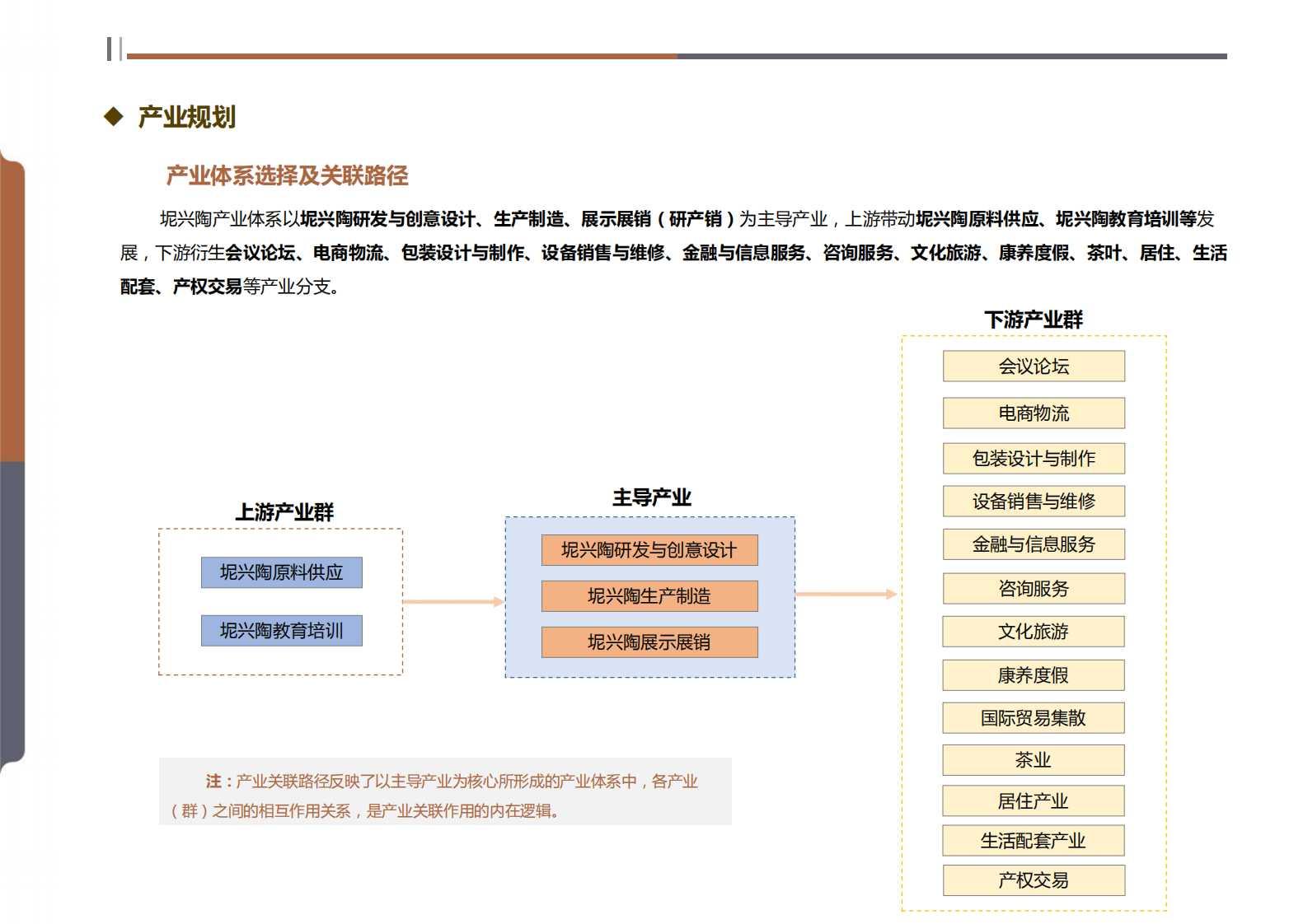 钦州坭兴陶特色小镇项目简介(4)_22.png
