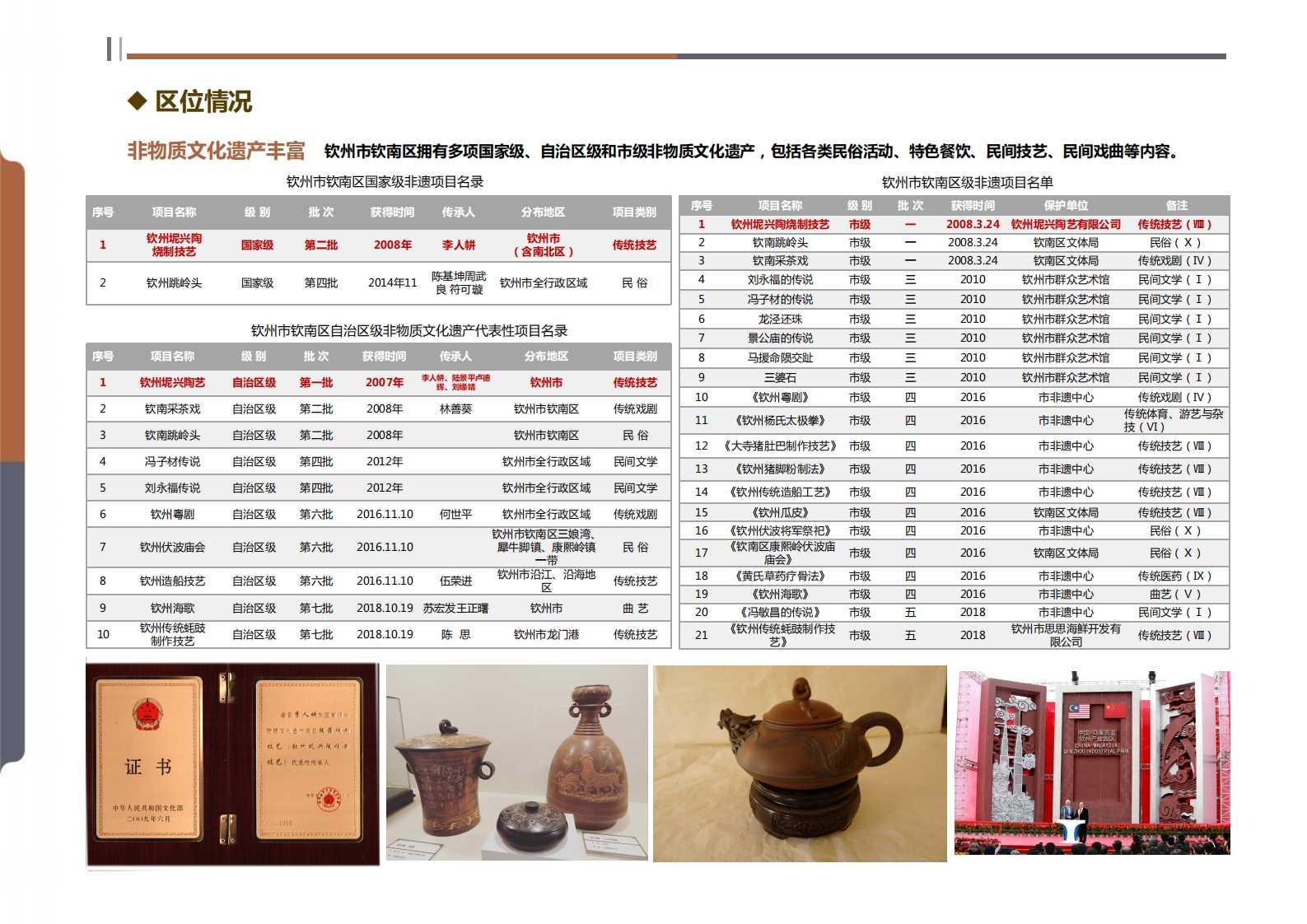 钦州坭兴陶特色小镇项目简介(4)_05.png