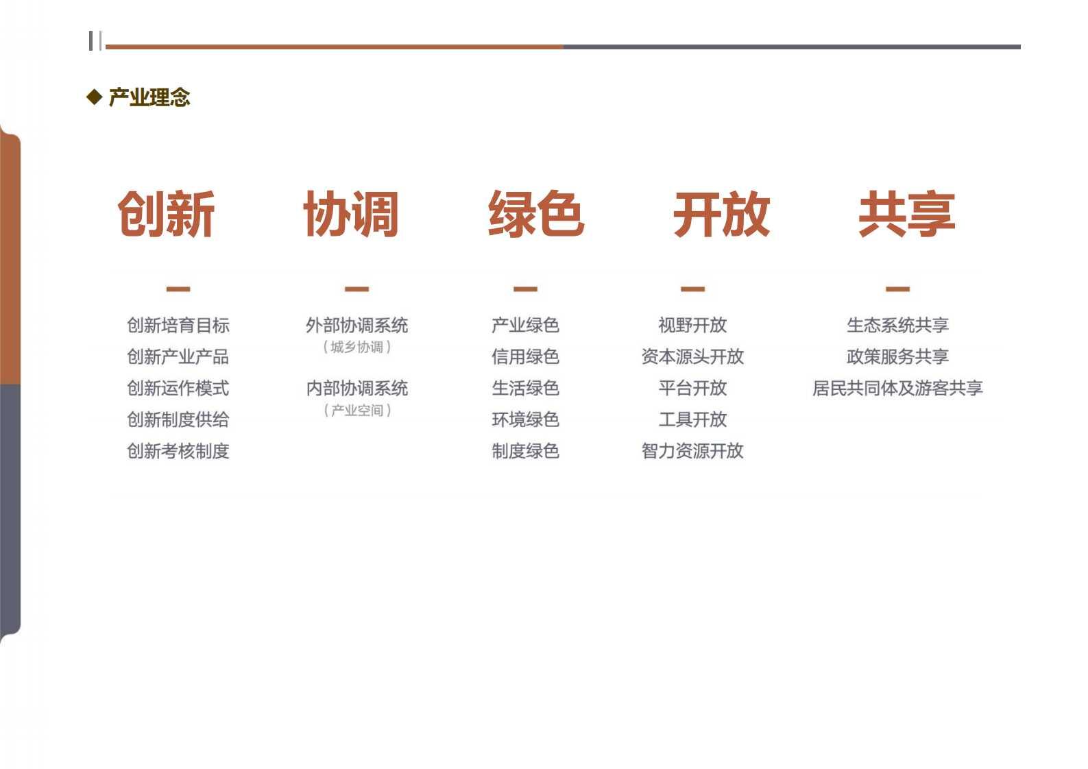 钦州坭兴陶特色小镇项目简介(4)_20.png