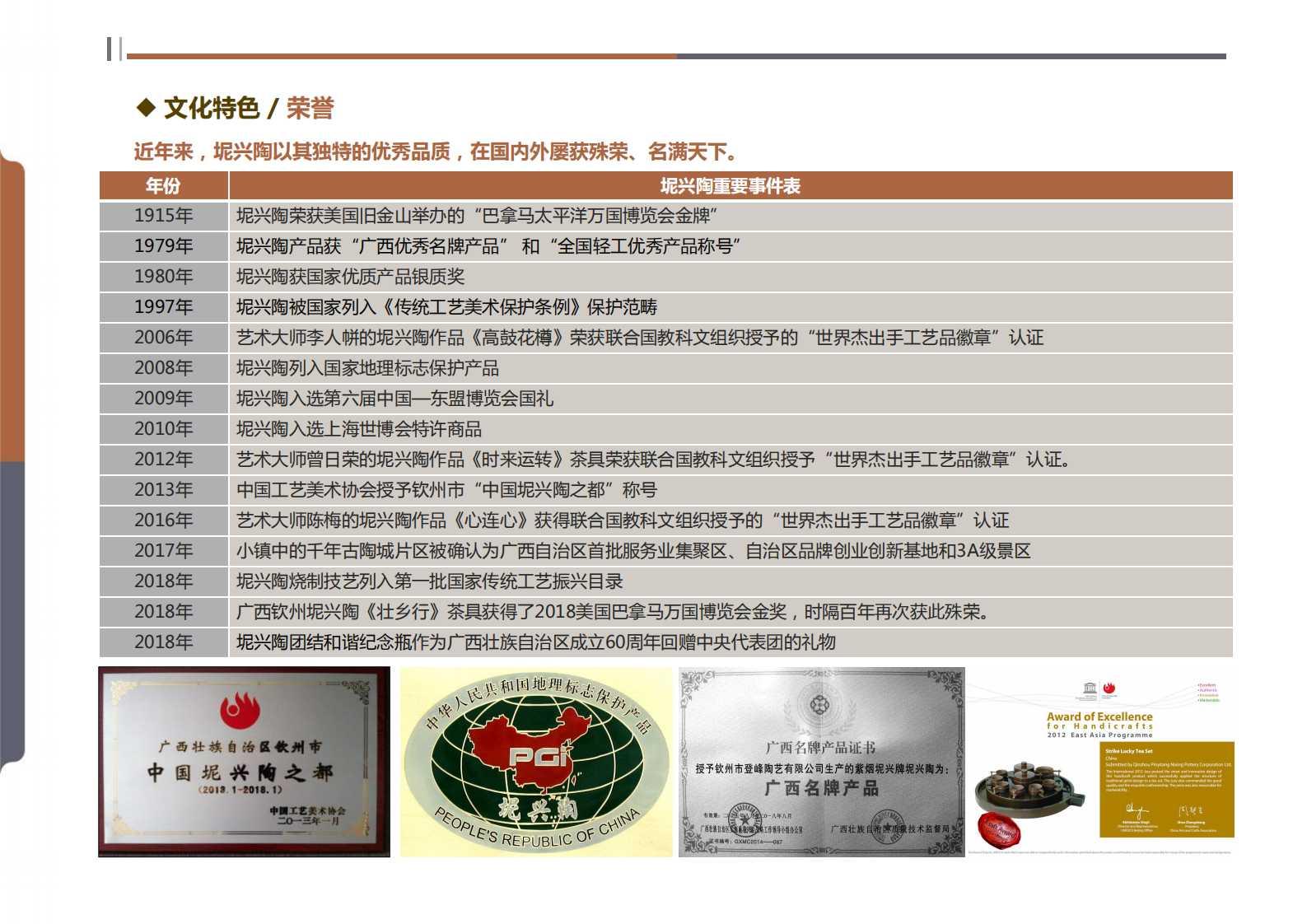 钦州坭兴陶特色小镇项目简介(4)_09.png
